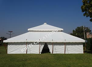 Special Event Tent