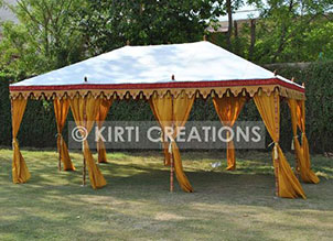 Party Event Tent